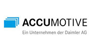Accumotive